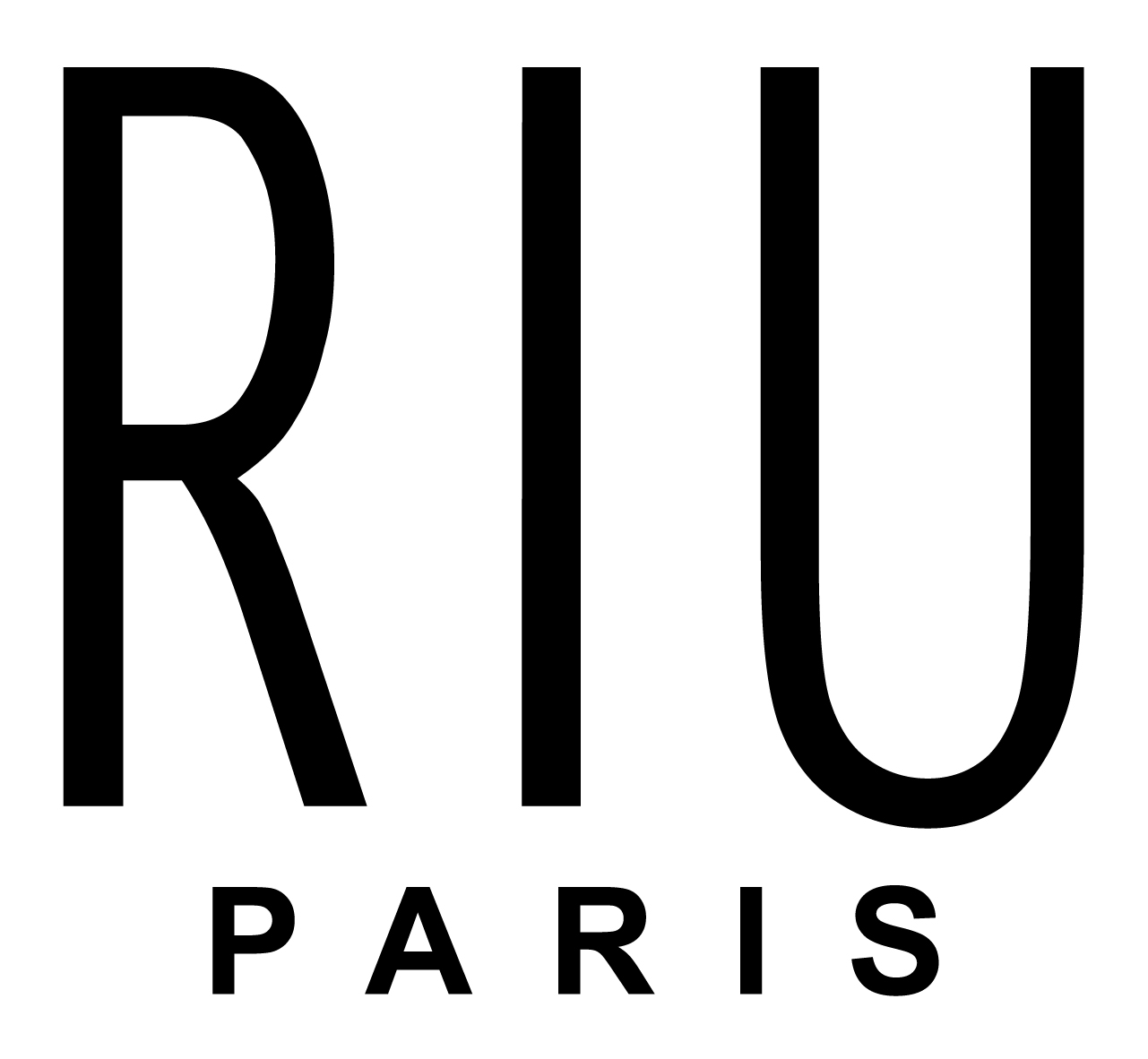 riu-paris-logo-digital